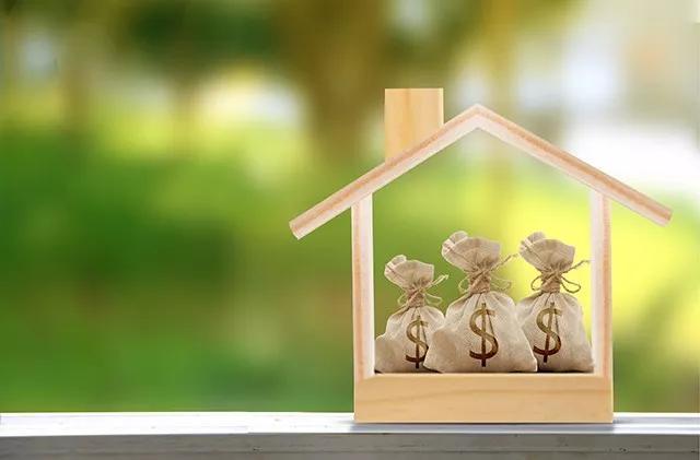 """理财规划师:原来我们很多家庭都在遵循这些不正确的""""理财观念"""""""