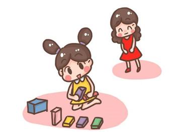比起炒成天价的早教班,这些益智玩具才更有用!