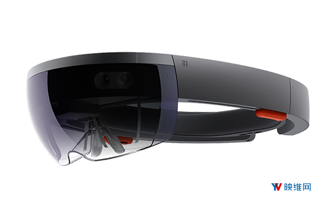 <b>HoloLens 1 止于2018 RS5,未来不再有大更新,仅修BUG和安全问题</b>