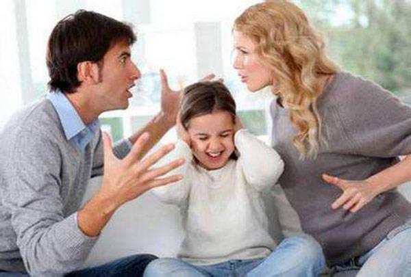 父母如果有三句口头禅,孩子往往不优秀,甚至长大没出息