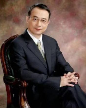 陈湛匀:如何了解参与者在证券化过程中的作用?