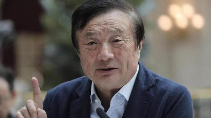 <b>华为事件背后:中美5G频谱暗战</b>