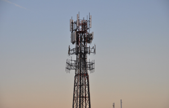 苹果、Google等公司联名上书FCC 希望批准6GHz Wi-Fi频段