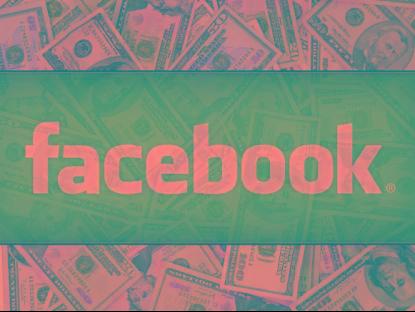 Facebook支付50亿美元罚款 扎克伯格失去隐私决定权
