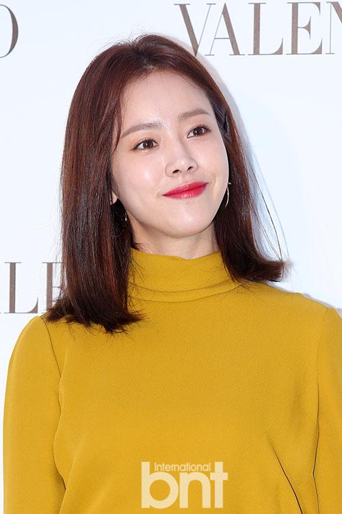 韩志旼&申敏儿收到卢熙京作家新作出演提议