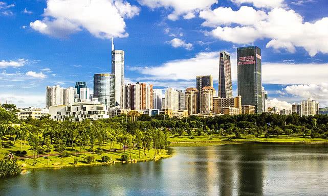 上海城市人口是多少_一家一套经适房 是开错的药方