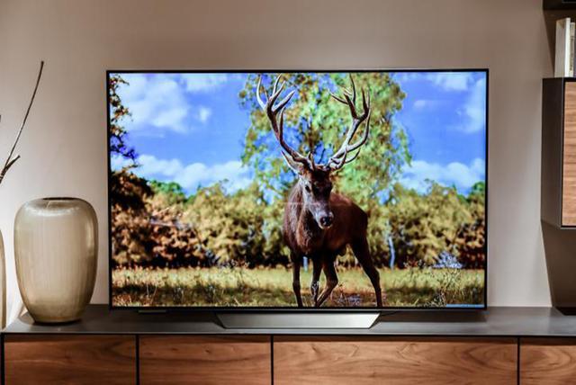 <b>荣耀的智慧屏将是什么样的产品?高端电视的玩法或将改变</b>