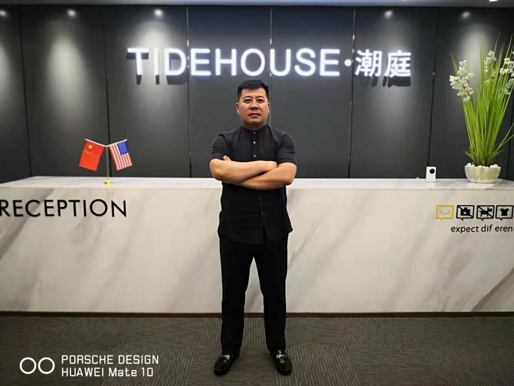 官方回应凤凰古城租服装禁止自拍:商家因强迫交易被行拘
