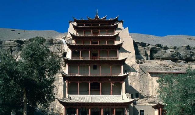 中国最牛气的景区:拒绝5A称号,压根就没想让太多游客来