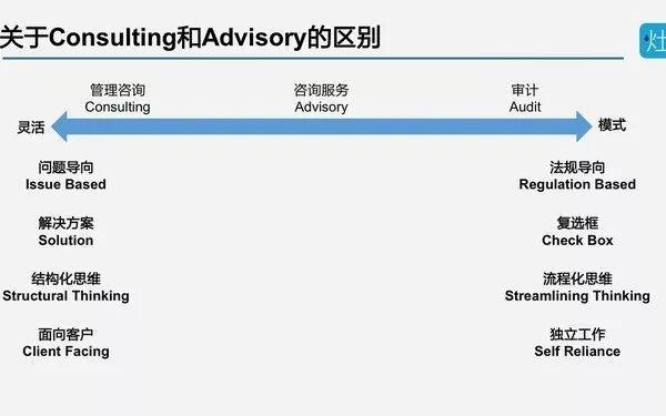 2019年严介 排行_天津网信办连夜约谈视觉中国 美国司法部公布对阿桑奇
