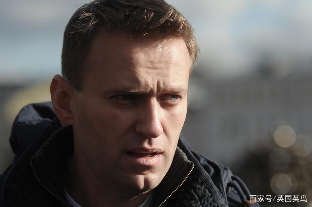 俄罗斯反对派领导人呼吁民众抗议被捕入狱,出现严重过敏疑被投毒