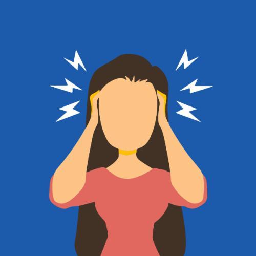 65徐大妈严重头痛以为是脑出血,没想到却是脑膜瘤!