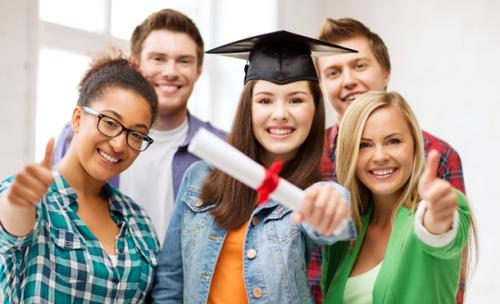 申请美国留学,招生官最看重哪6类课外活动?你参加过吗?