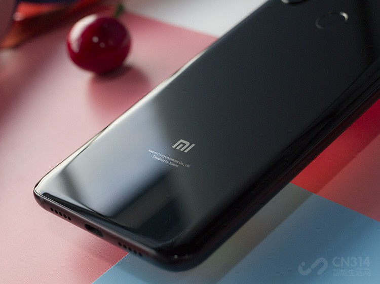 Redmi K20印度售价过高引不满 或许只有PocoPhone F2能救火