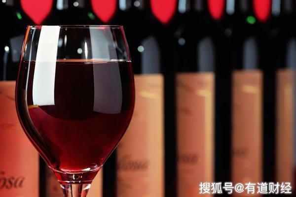 7年累计亏损超15亿港元 王朝酒业卷土重来还能走多远