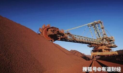 减少铁矿石依赖?工信部将出台指导意见 引导短流程炼钢发展