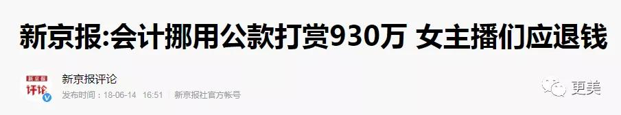 f3236fc0cf0049bbad40496f5650795d.JPG