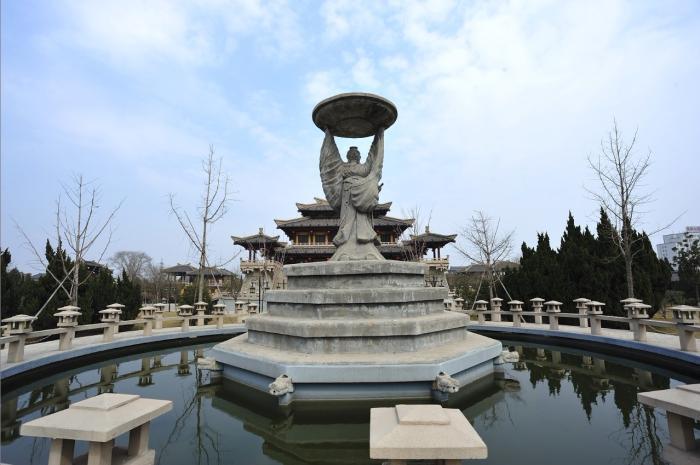 江苏发展最强的3个县,一个是沛县,一个是省直管县