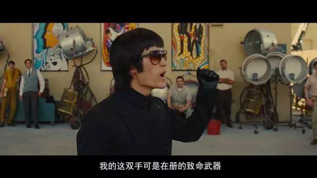 李小龙女儿不满好莱坞新片:把我父亲拍成了蠢货!他不是那样的