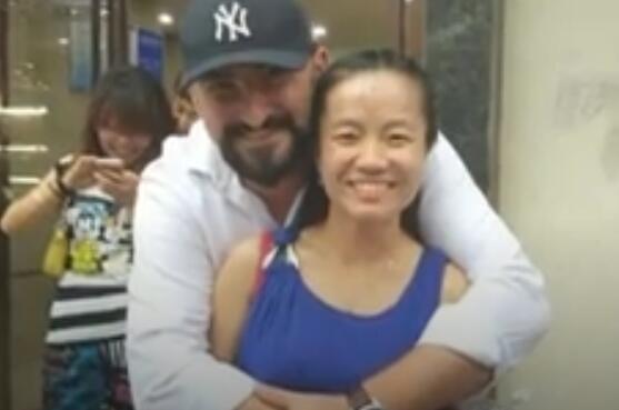 华人女教师在美遭离奇射杀 警方花3年仍未抓到凶手