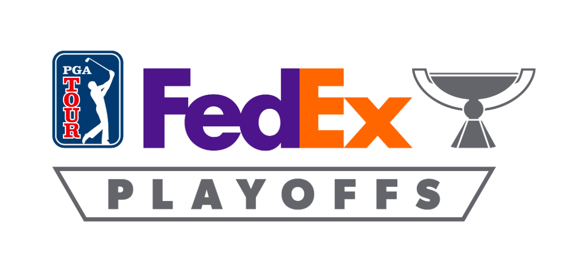 2019联邦快递杯系列总决赛,有哪些不一样?