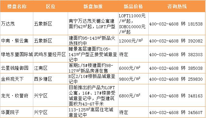 明升88官方网站