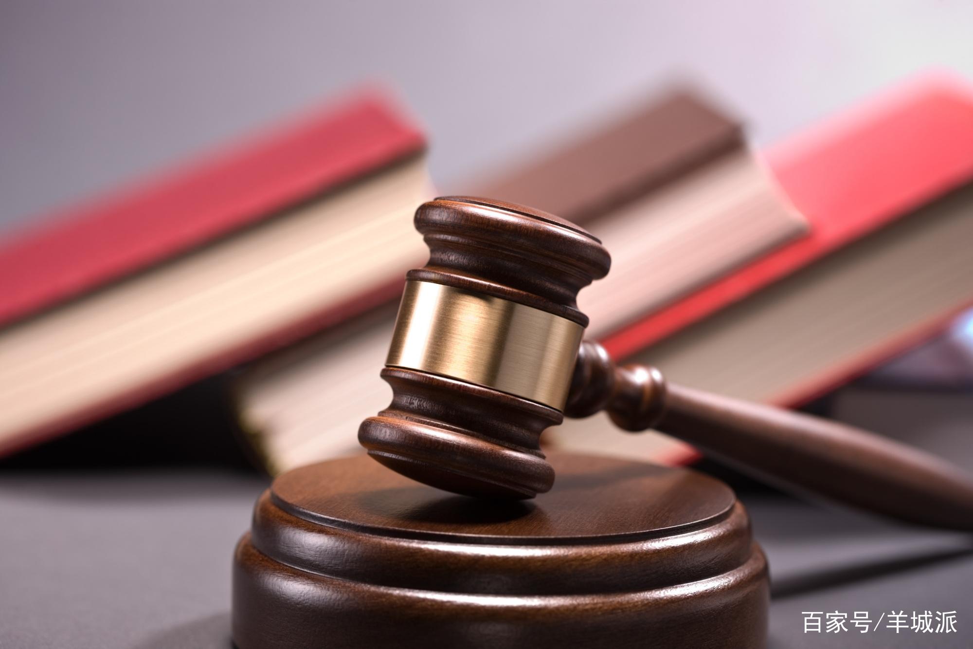 """姐妹俩当众脱光""""小三""""衣服被公诉,法院却终止审理,原因何在?"""