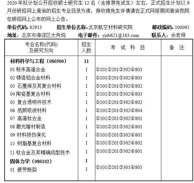 2a84998a6f1b4267b1cb8070bc52c3d6.png