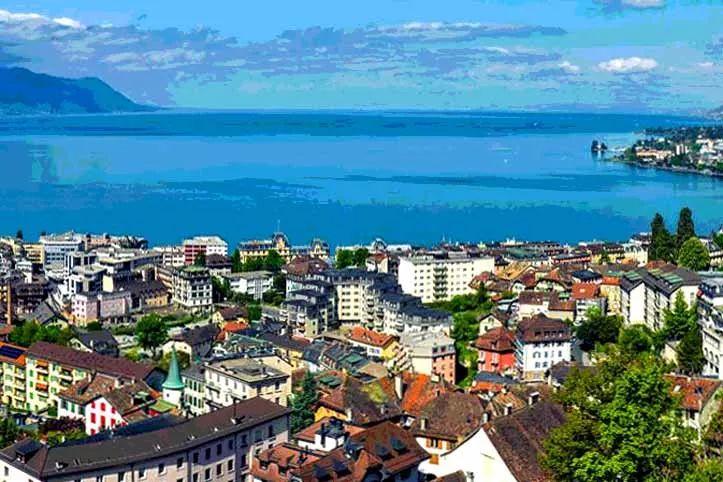 瑞士式社会主义让全世界仰望沉思
