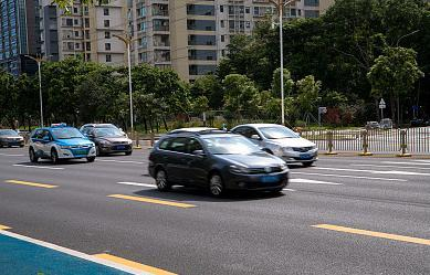 <b>广东对14起交通事故启动深度调查,56人被追究刑事责任</b>