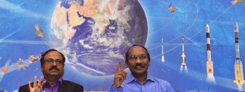 中国倡议印度合作探月,国外网友的回复绝了...