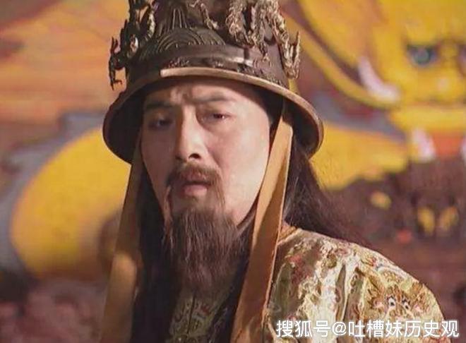 南京老妇宣称是杨秀清洪秀全共同后裔,专家:有可能是太平军遗孤