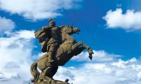 <b>邯郸市最有钱的4个大镇,你知道在哪吗</b>