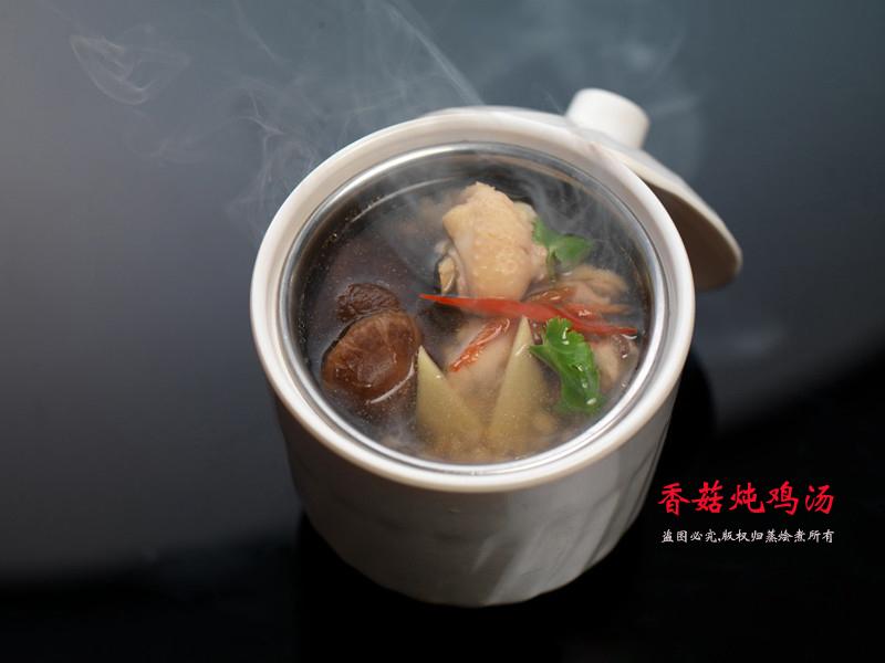 推荐几款养生食疗汤,营养丰富,一家老小都适合喝