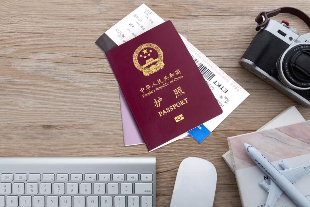 和韩国闹僵才想起我们?日本对中国游客开启网上签证,真相是…