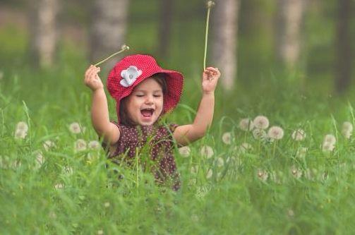 想要提升0至5岁孩子的思维能力?家长别急,不妨试一下这些玩具