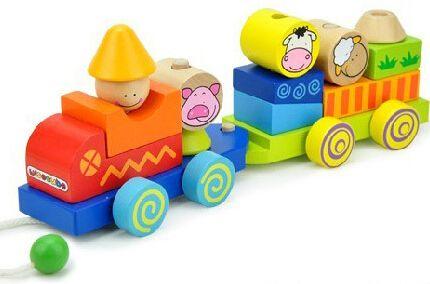 儿童玩具办理EN71认证的检测项目