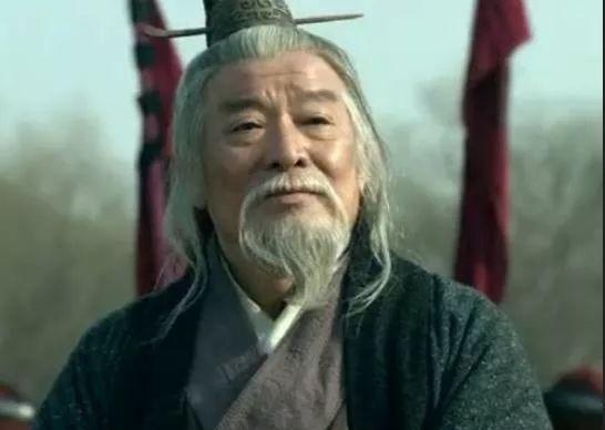 老头几句话就为刘邦降下70多城,韩信非常嫉恨:你找死!