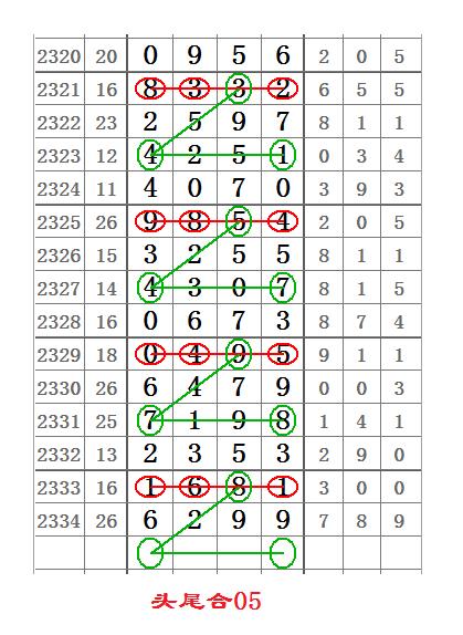 6c132c7d51e44b8f94d4d3f143a2822e.png