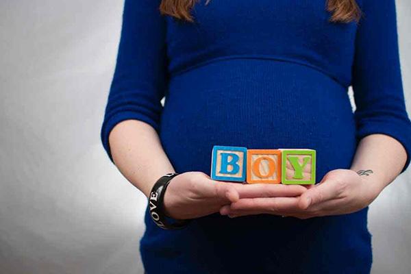 怀孕怎么样才能不长胖