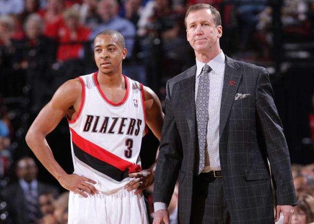 5年1.57亿合同达成!火箭裁掉2人,安东尼特训有望重返NBA?