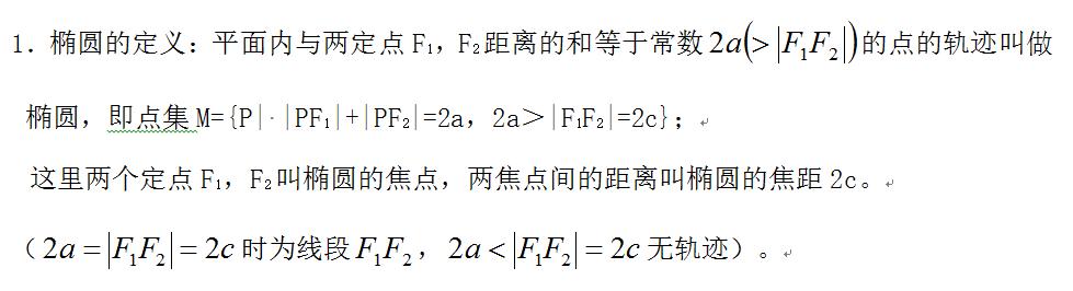 7b88b2cc0efb49b5855a0e6b2a1fb952.png