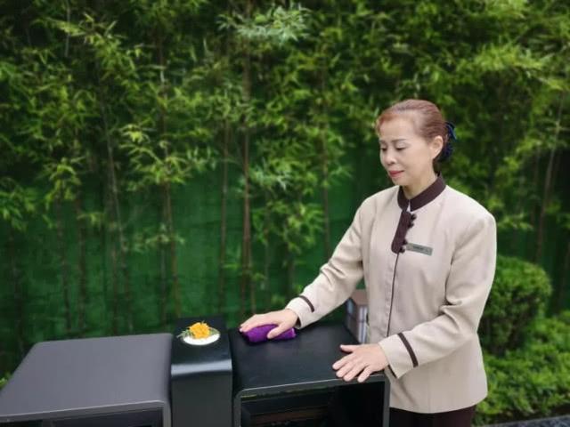 打造全方位幸福体验,龙湖智慧服务匠筑合肥精致生活