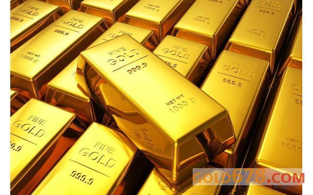 <b>黄金交易提醒:美联储降息料无意外,警惕鲍威尔大鸽,金价恐爆发式走高</b>