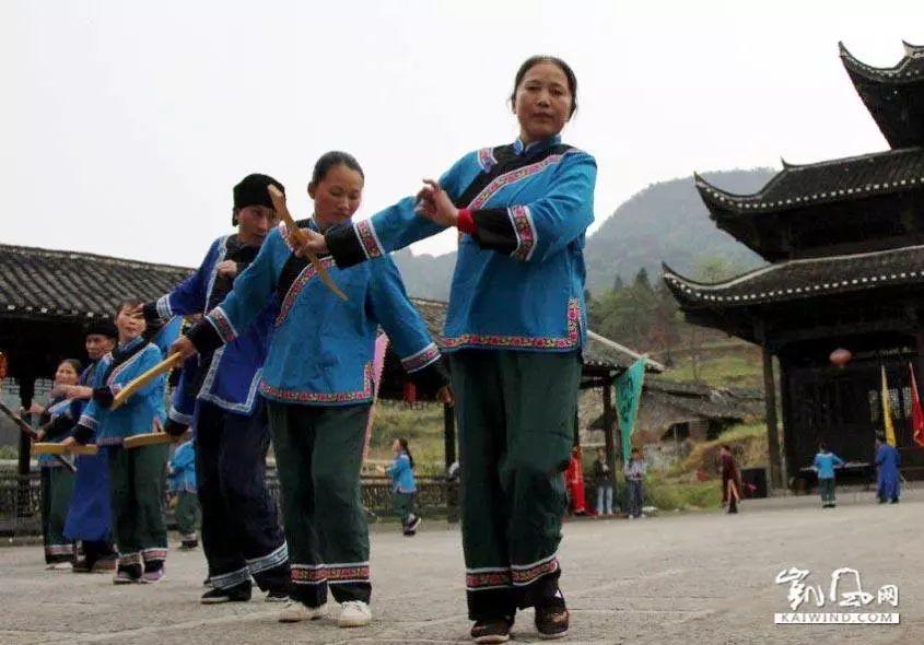 http://www.130seacliff.com/hunanfangchan/213344.html