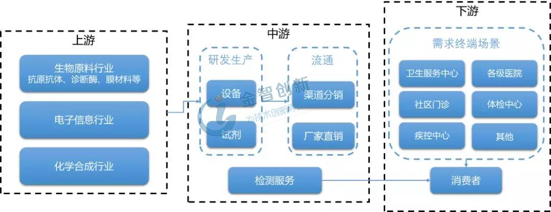 龙八国际官方网站