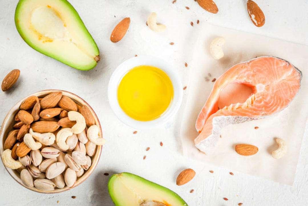 减肥饮食禁忌 这三种食物减肥的你千万不要碰!