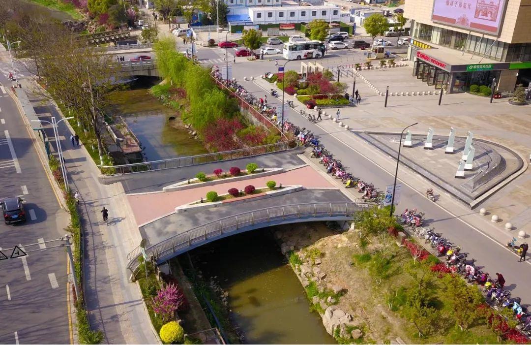 效果|泛华集团多个荣誉画图北京市优秀工程勘园林设计项目用什么喜获图片