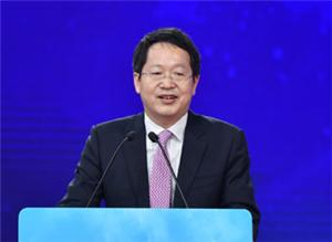 """""""金融副省长""""张立林履新 """"70后""""地方副省级官员达11人"""