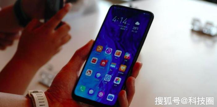 红米Note 8或将重新牵手联发科,6400万像素能否一战荣耀?